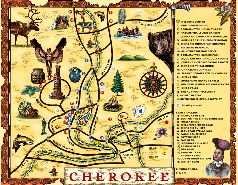 Cherokee Language Map.jpg