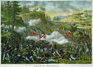 Battle of Chickamauga.jpg
