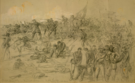 Battle of Cold Harbor Drawing.jpg