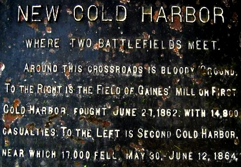 Battle of Cold Harbor Marker.jpg