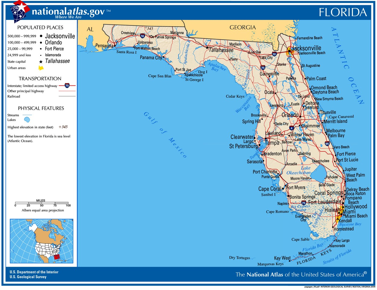 Present-day Map of Florida.jpg