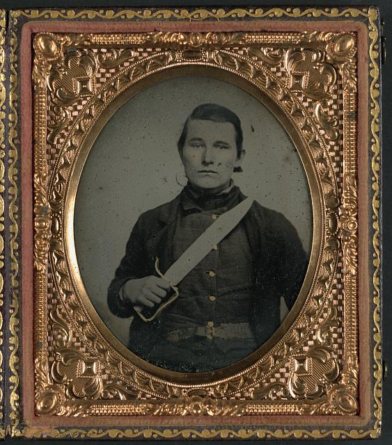 Civil War D-guard Bowie knife.jpg