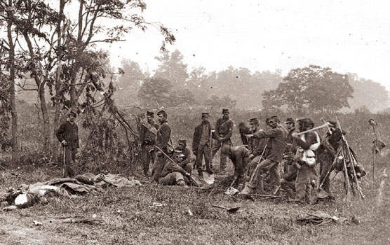 Civil War Burial Crew Detail.jpg