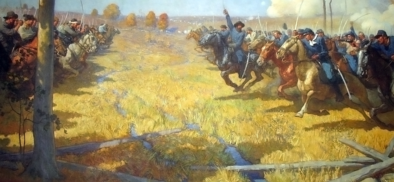 Civil War Cavalry Charge.jpg