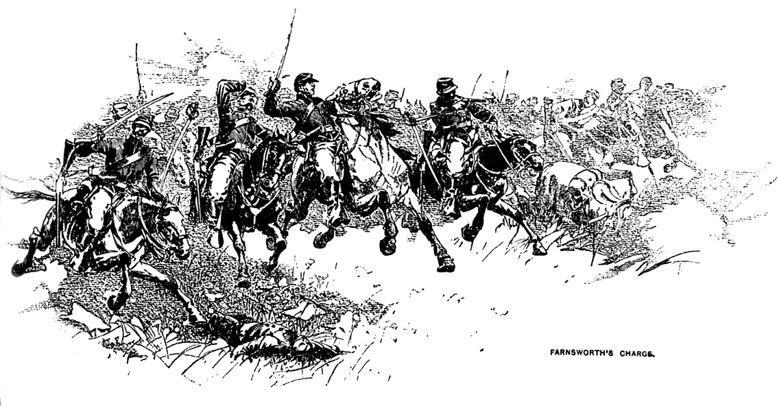 Farnsworth's Charge.jpg