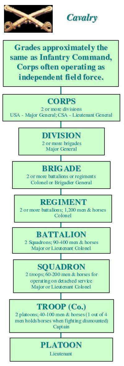 Civil War Cavalry Organization.jpg
