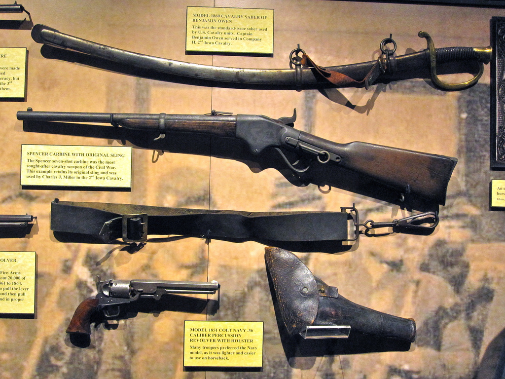 Civil War Cavalry Weapons.jpg