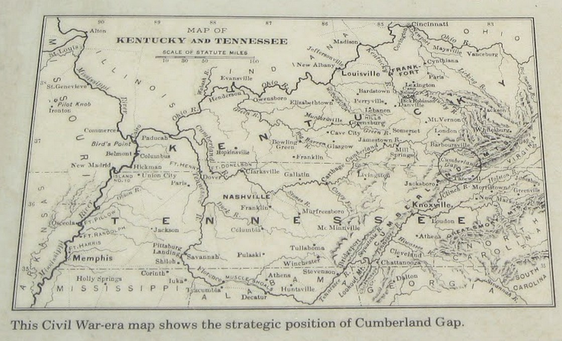 Map of Cumberland Gap during the Civil War.jpg
