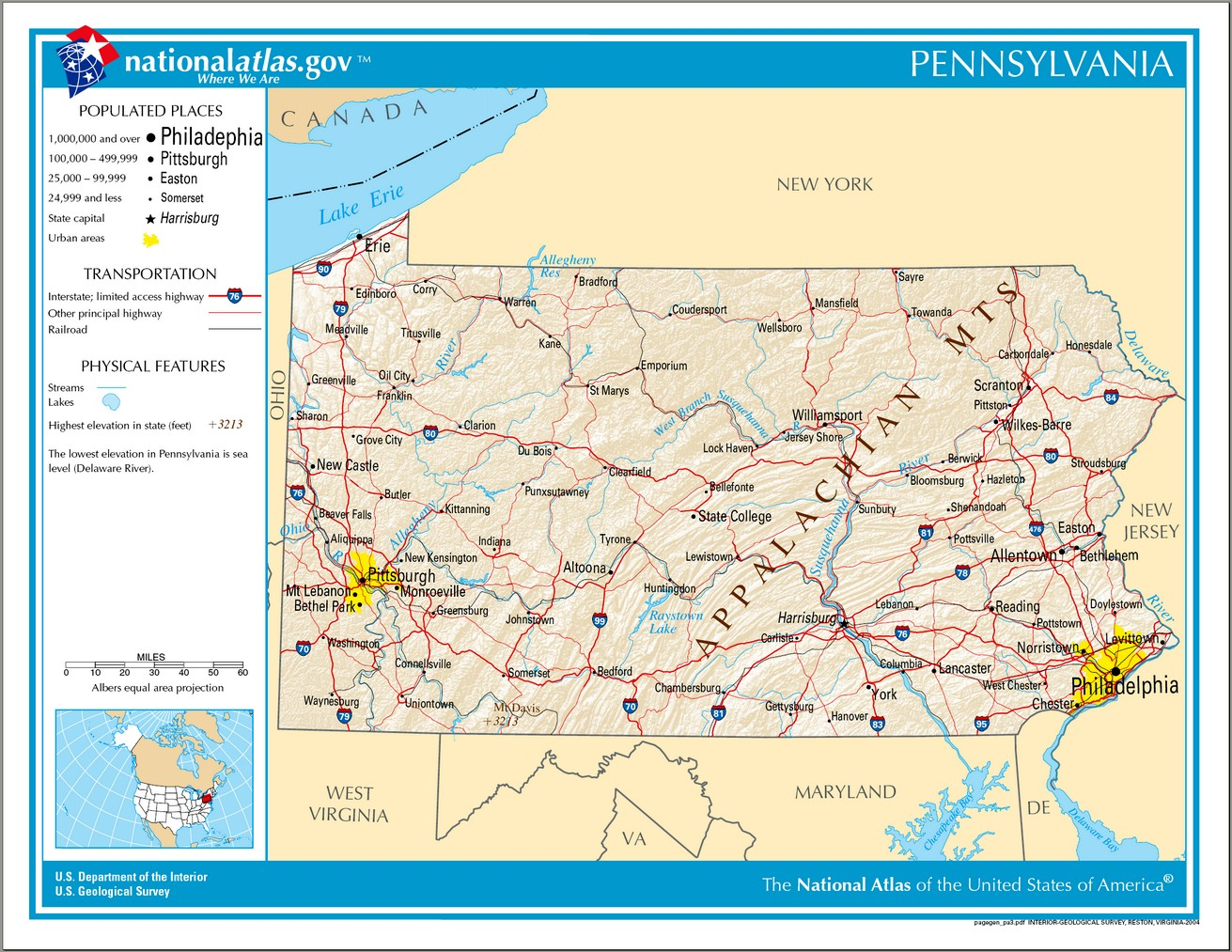 High Resolution Map of Pennsylvania.jpg