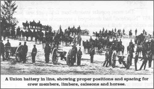 Civil War Artillery in Line.jpg