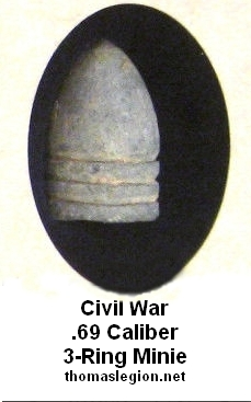 Civil War Small Arms and Firearms.jpg