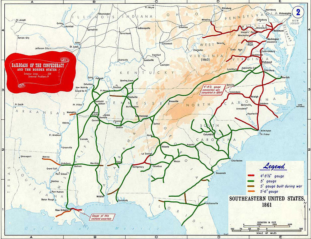 Map of Civil War Railroads.jpg