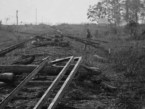 Civil War railroads of Virginia.jpg