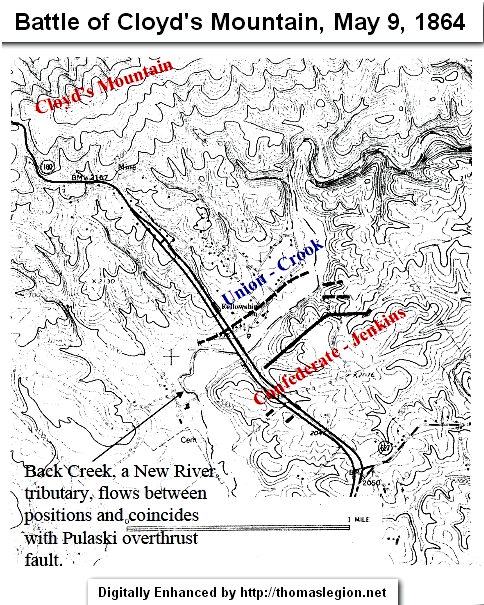Cloyd's Mountain Battlefield Map.jpg