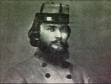 Col. William C. Oates.jpg