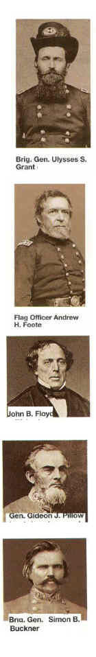 Fort Donelson Commanders.jpg