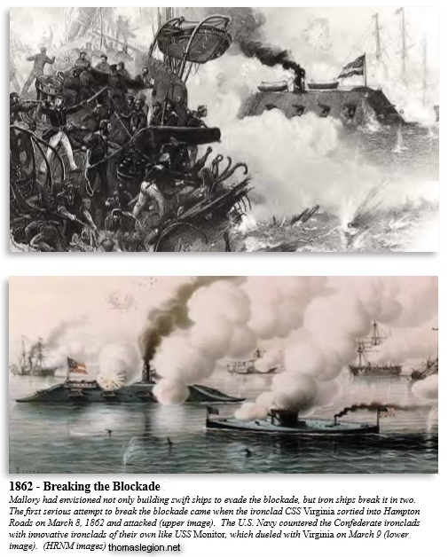 Civil War Blockade History.jpg