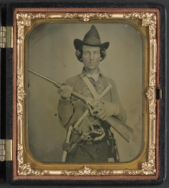 Confederate slant breech sharps carbine.jpg