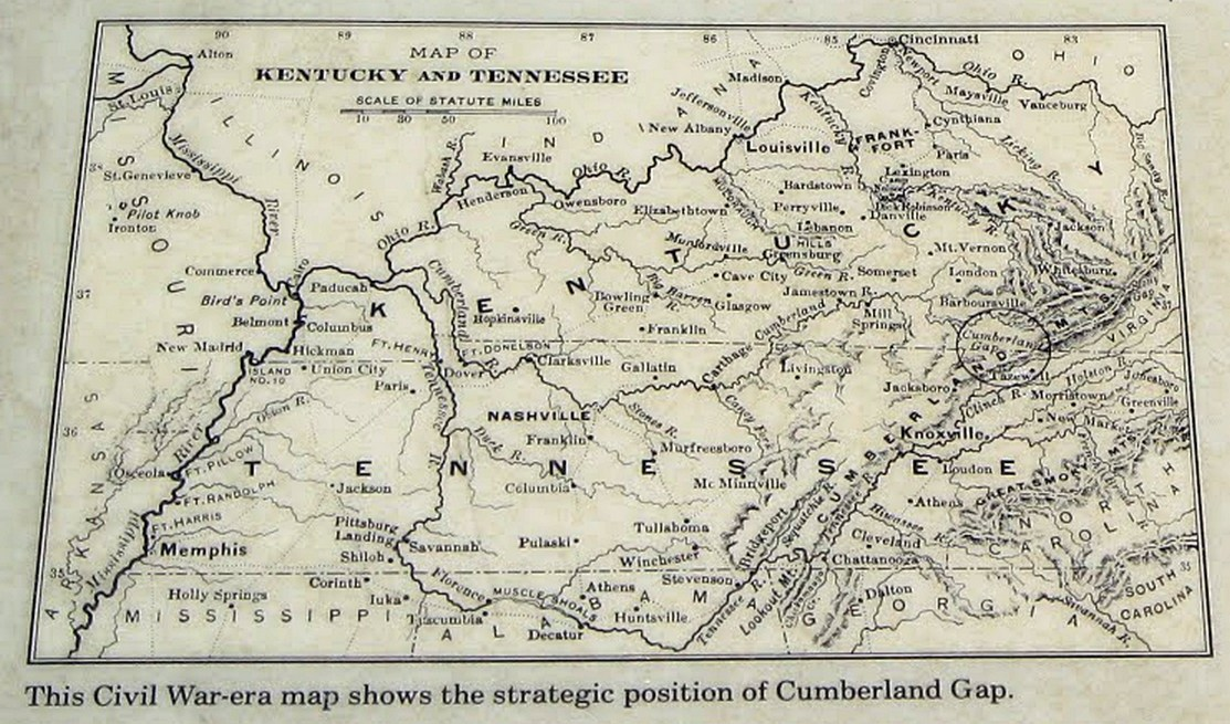 Cumberland Gap Civil War Map.jpg