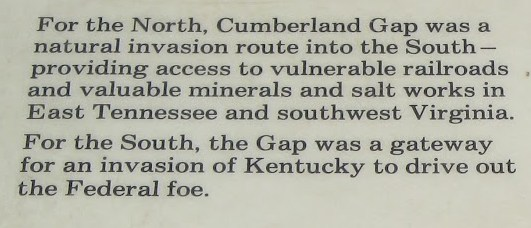 Union take control of Cumberland Gap.jpg