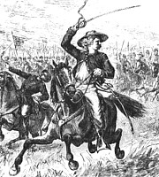 Custer leading the charge.jpg