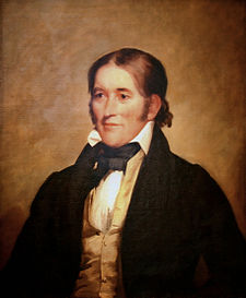 Davy Crockett San Antonio Texas.jpg