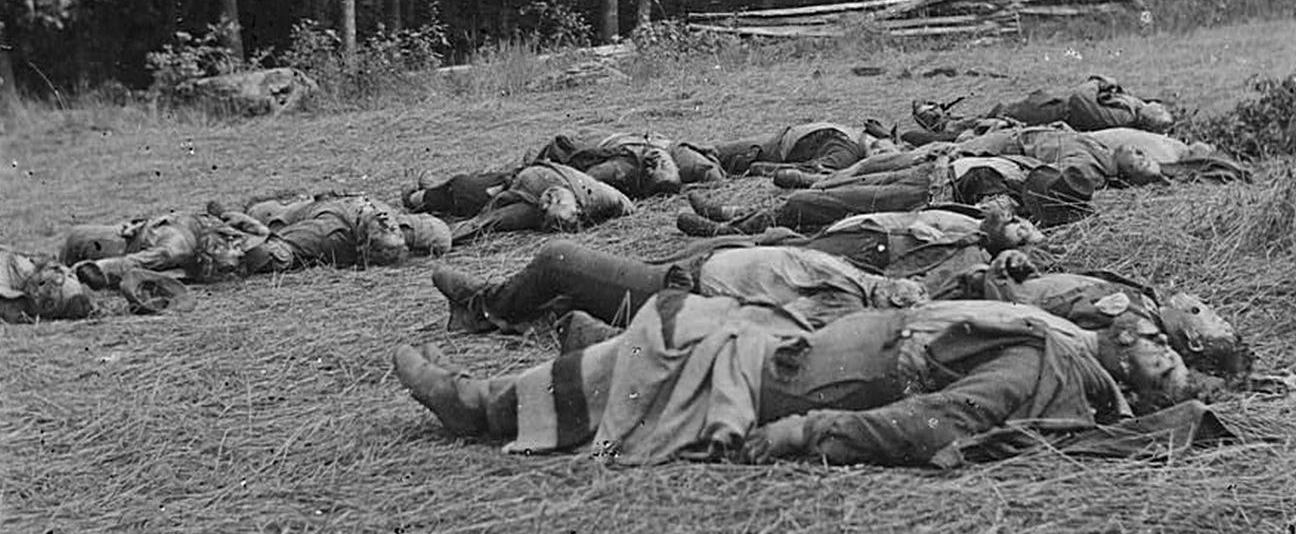 American Civil War Dead Soldiers.jpg