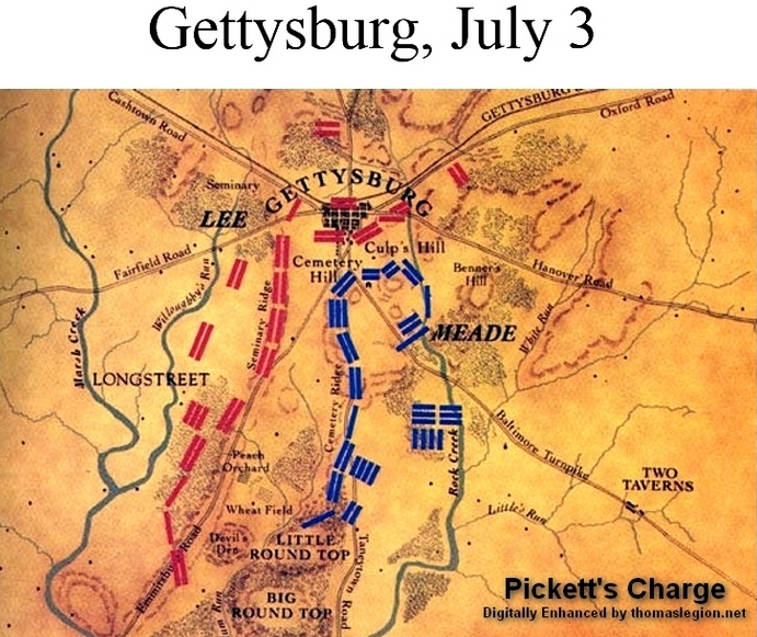 Third and Final Day Battle of Gettysburg.jpg