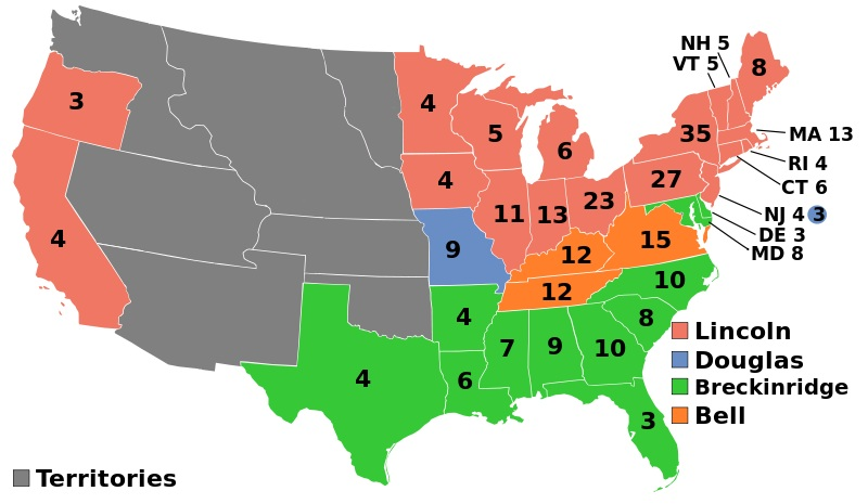 Electoral College Map 1860 Election.jpg