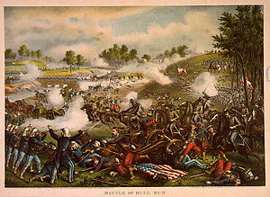 1st Battle of Bull Run.jpg