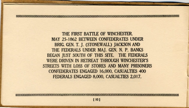 Civil War Battle of Winchester.jpg