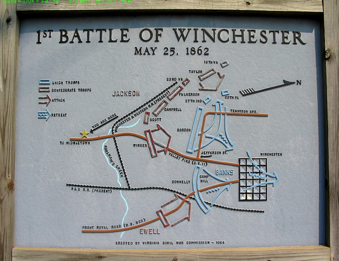 First Battle of Winchester Map.jpg