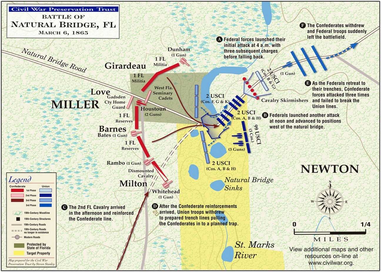 Map of Florida Civil War Battlefield.jpg