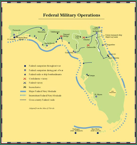 Federal Military Operations in Florida.jpg