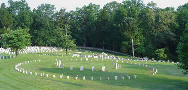 Fort Donelson National Cemetery.jpg