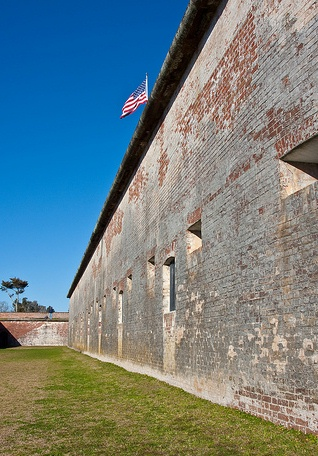 Civil War Fort Macon.jpg
