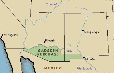 The Gadsden Purchase Map.jpg