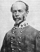 General Joseph E. Johnston.jpg