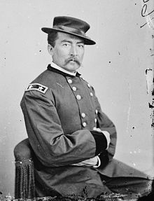 Union Gen. Phil Sheridan.jpg