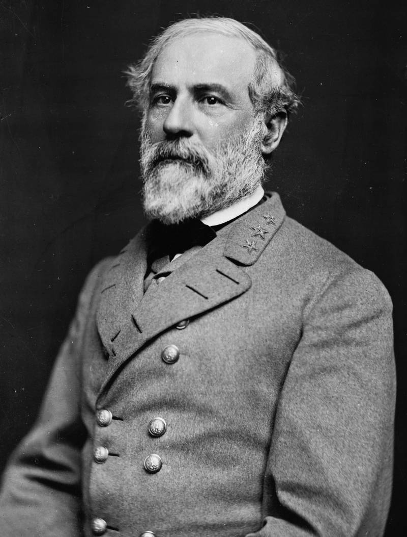 General Robert Edward Lee 1863.jpg