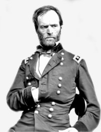 General William T. Sherman.jpg