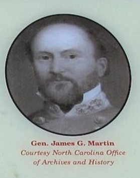 Brig. Gen. James Martin.jpg
