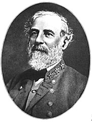 an introduction to the life of robert e lee or light horse harry lee Lee's early life i--introduction ii--the lees of virginia iii--general light- horse harry lee iv--stratford v--lee's early manhood and career in the.