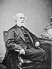 General Robert E. Lee in 1869 Photograph.jpg