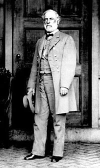 General Robert E. Lee in 1865 Photo.jpg