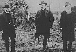 Generals Carr, Sickles, and Graham.jpg