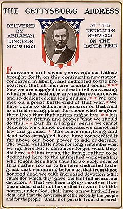 The Gettysburg Address.jpg