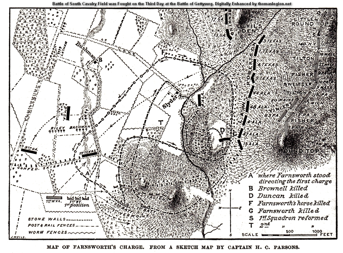 Official Battle of Gettysburg Map.jpg