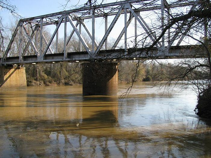 Battle of Goldsboro Bridge Photo.jpg