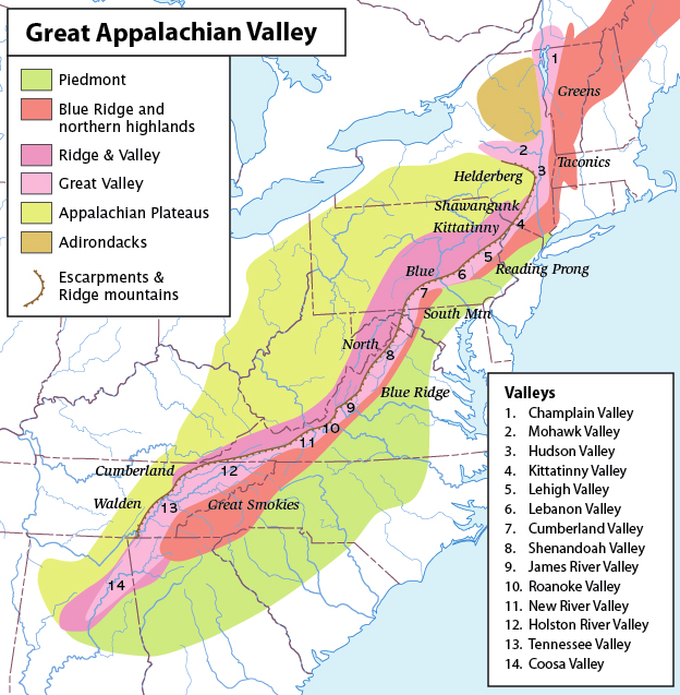 Great Valley Map.jpg